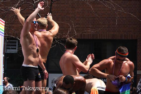 prideparade2.jpeg