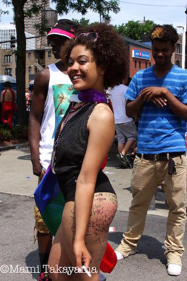 prideparade20.jpeg