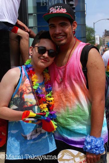 prideparade21.jpeg