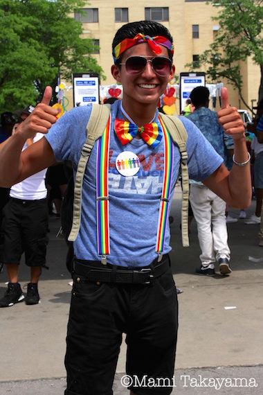 prideparade22.jpeg