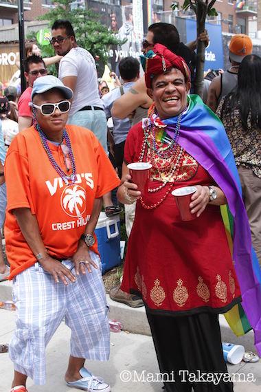 prideparade25.jpeg