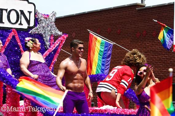 prideparade3.jpeg