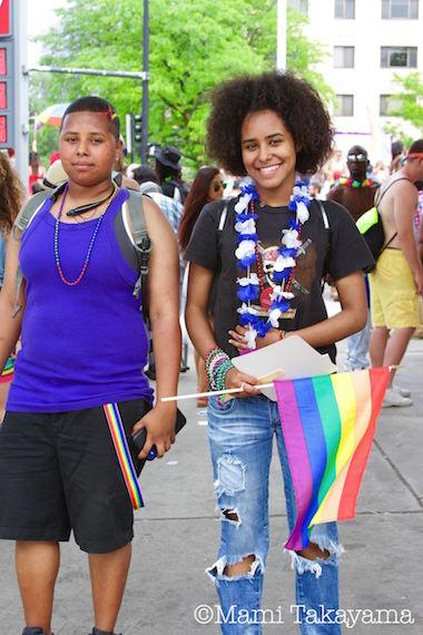prideparade30.jpeg