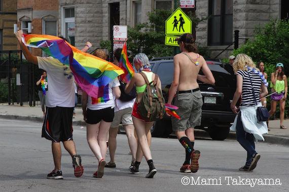 prideparade32.jpeg