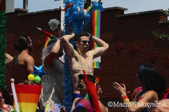 prideparade4.jpeg