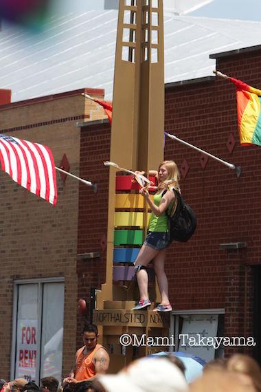 prideparade5.jpeg