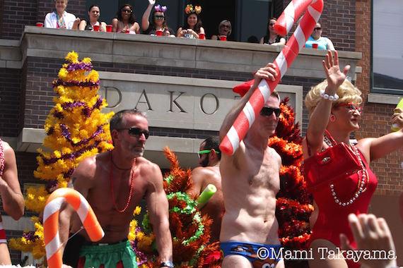 prideparade6.jpeg