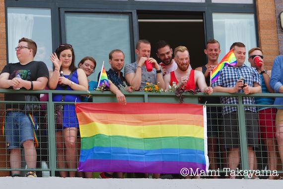 prideparade8.jpeg