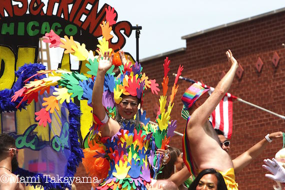 prideparade9.jpeg