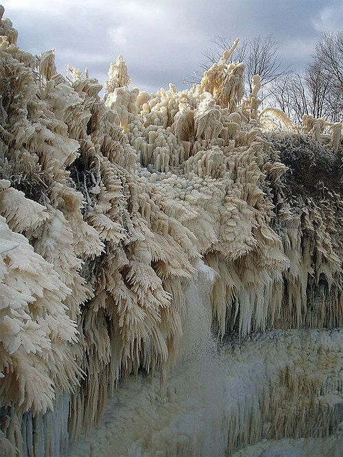 エストニア・バラステの滝1_fc2