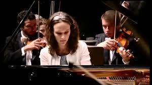 Helene Grimaud_concert_fc2