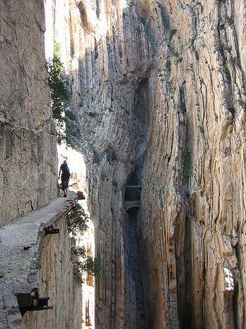 El Camino del Rey1_fc2
