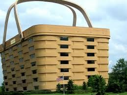 10 Strangest Buildings In The World_fc2