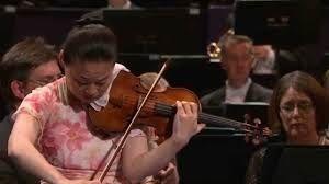 Midori- Walton Violin Concerto Mvmt1_fc2