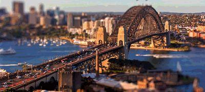 Tiny Sydney_fc2