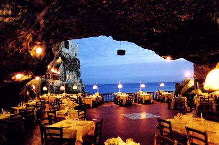alberobello_ristorante_fc2.jpg