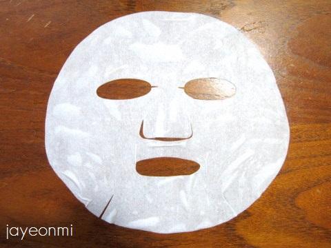 its skin_イッツスキン_パワー10フォーミュラ_シートマスク (4)