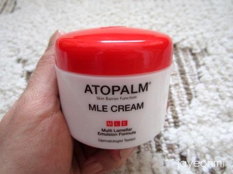 Atopalm_MLE Cream (2)