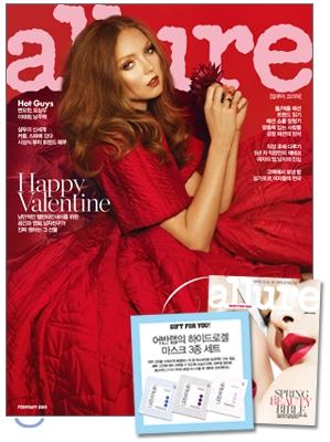 11_韓国女性誌_allure_2015年2月号-2