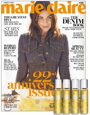 18_韓国女性誌_マリクレール_2015年3月号