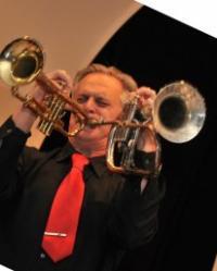 Gary-Two-Trumpets_convert_20150214202130.jpg