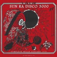 SUn+Ra_convert_20150530204242.jpg