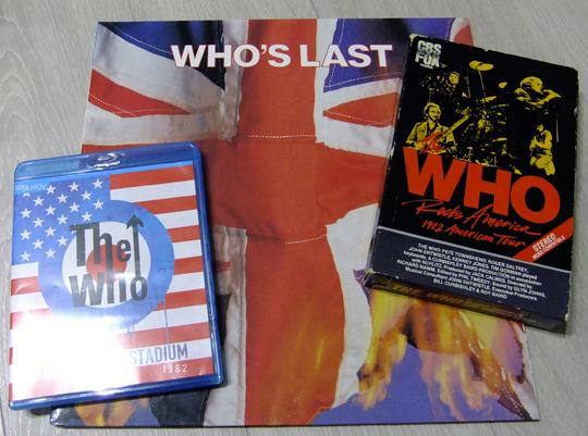 wholast (13)
