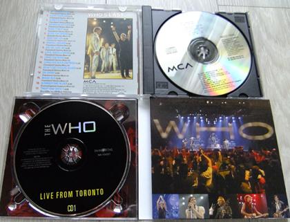 whoShea (11)