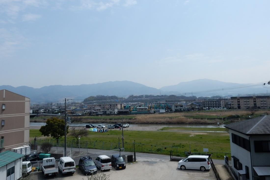 富田林岸和田 131