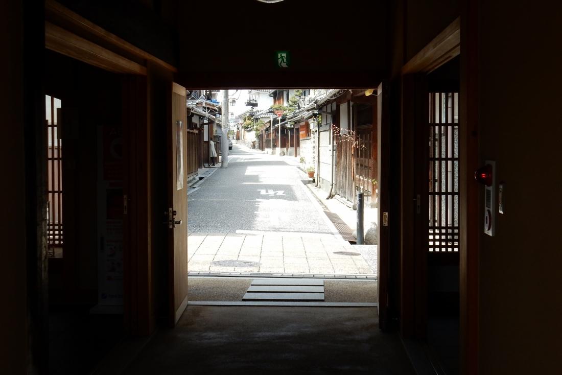 富田林岸和田 129