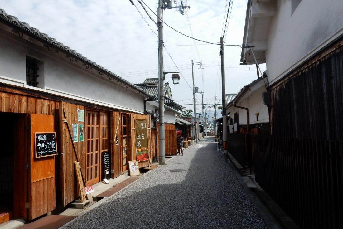 富田林岸和田 116
