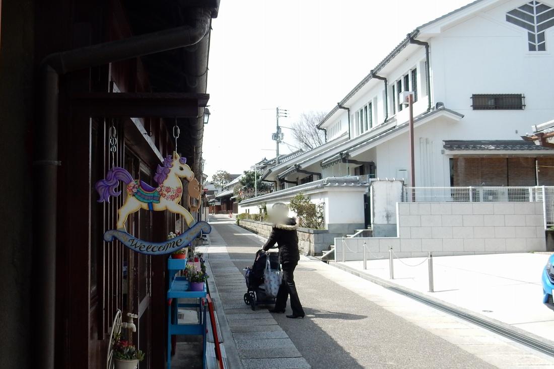 富田林岸和田 160