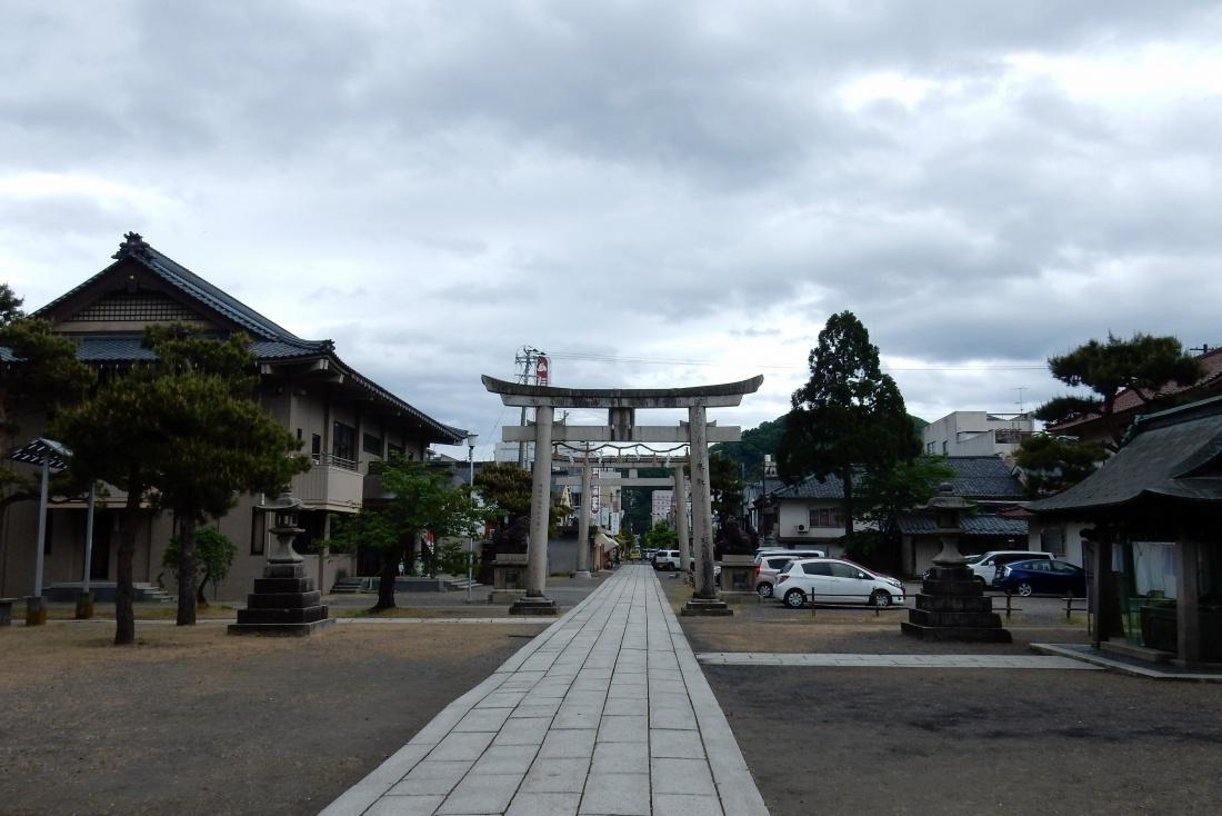 福井 167