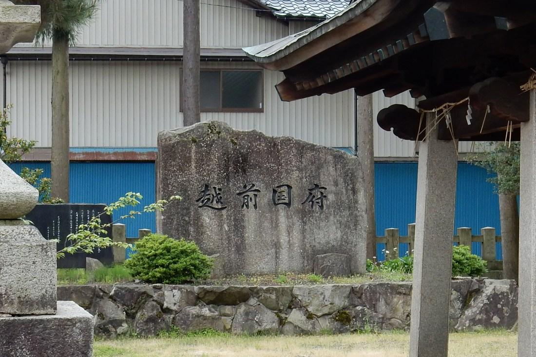 福井 166