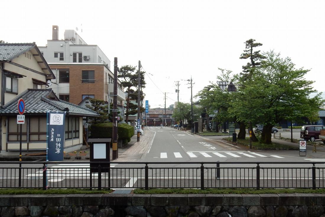 福井 285