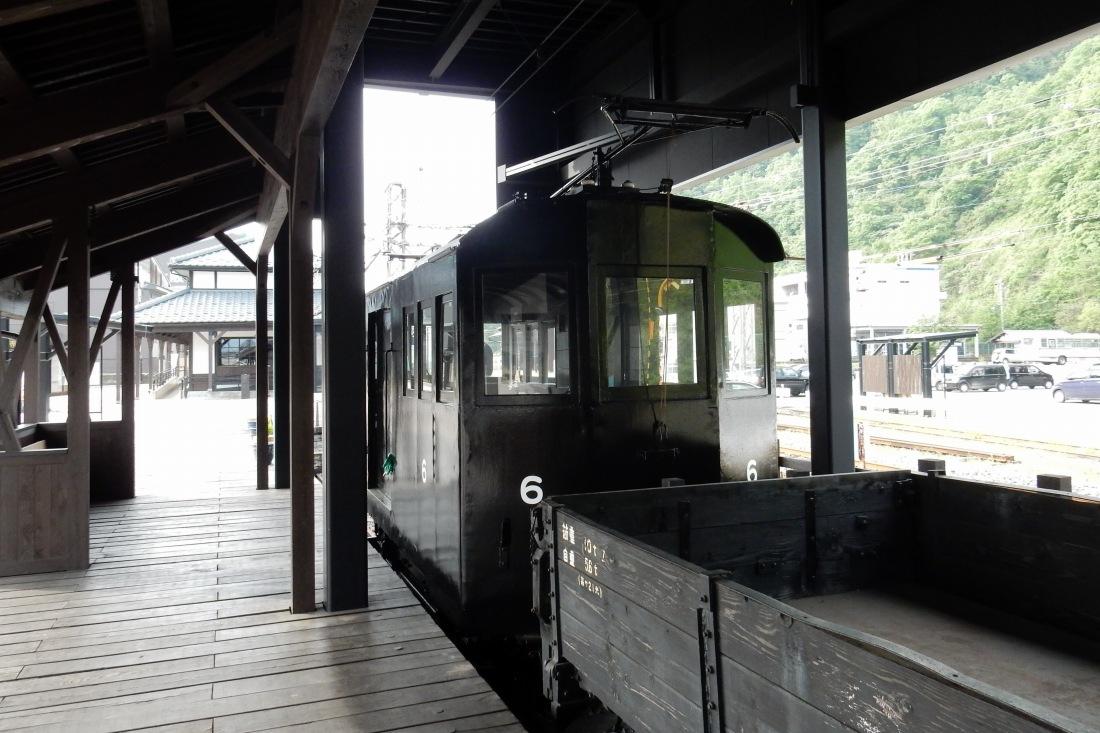 福井 355
