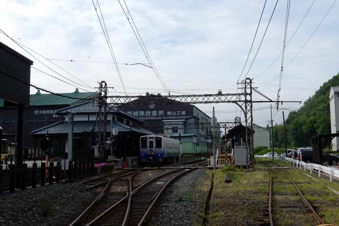福井 358
