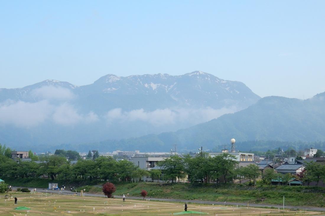 福井 384