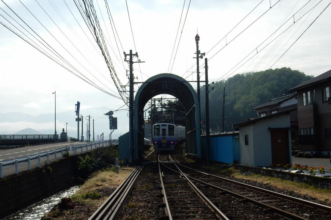 福井 411