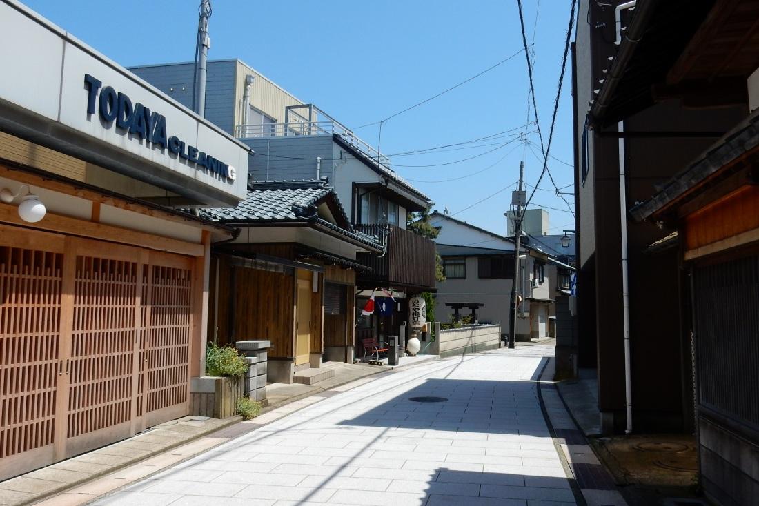 福井 483