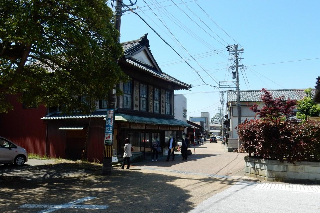福井 485