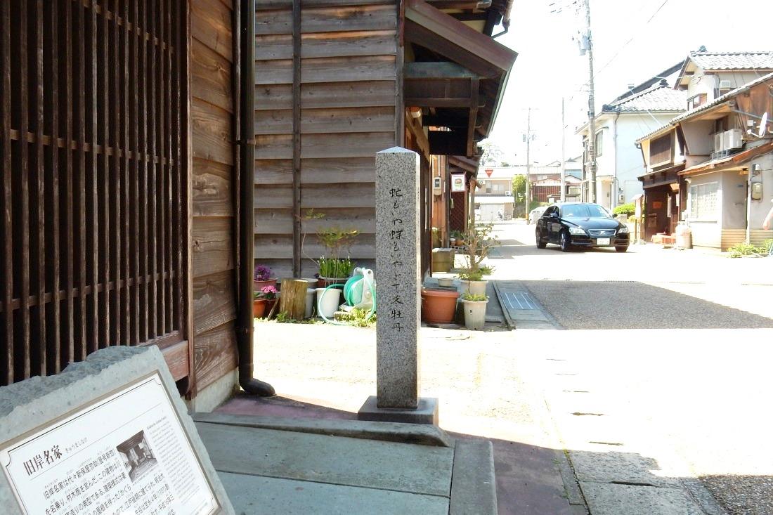 福井 491