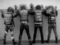 punks_20150521090834b05.jpg