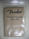 fender cloth untreated 20141220