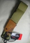 fender vintage tweed strap 20141220