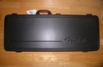 fender abs case 2014