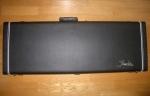 fender usa american standard stratocaster 2014 case