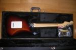 fender usa american standard stratocaster 2014 back