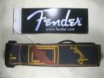fender uas american standard stratocaster 2014 strap