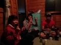 宴会hayashi_simizu